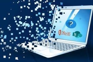 Lee más sobre el artículo Intranet en Office 365 con Sharepoint – ¿Cómo funciona?