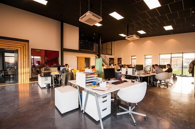 workplace y tecnologias digitales