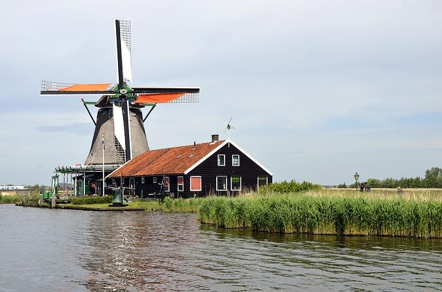 ESPC Amsterdam