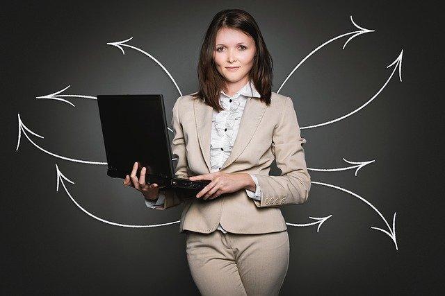 especialista en SharePoint