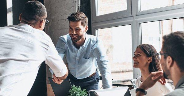 Por qué es importante el compromiso de los empleados