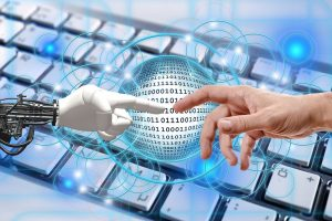 Lee más sobre el artículo ¿Qué es la RPA (Robotic Process Automation) ?