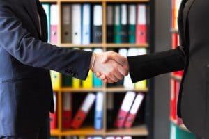 Lee más sobre el artículo 11 razones por las que Sharepoint es la mejor plataforma para la gestión de documentos