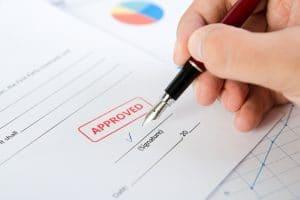 Control de documentos vs gestión de documentos