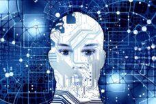 ¿Qué características tiene la Inteligencia Artificial de Office 365?