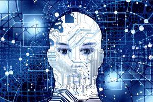 Lee más sobre el artículo ¿Qué características tiene la Inteligencia Artificial de Office 365?