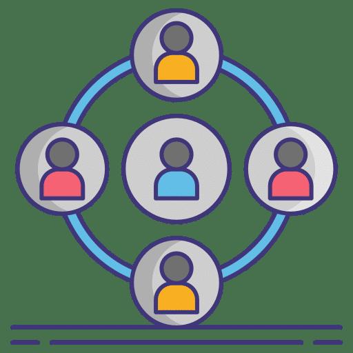 Ideas crowdsourcing