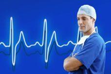 Intranet de asistencia sanitaria, casos de éxito de Valo Intranet