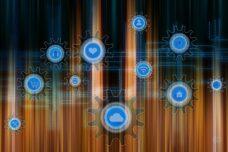 11 Objetivos de la Transformación digital