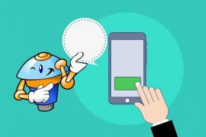 Lee más sobre el artículo Cómo utilizar de forma eficaz los chatbots