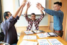 6 tipos de comunicación eficaz mediante una Intranet