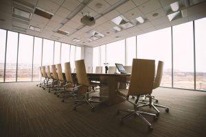 Lee más sobre el artículo Consejos prácticos para la colaboración empresarial
