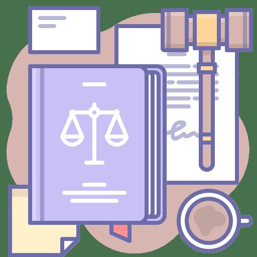 cumplimiento de la normativa