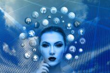 El futuro de las intranets y extranets