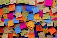 ¿Qué es la gestión de ideas?