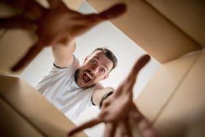 Lee más sobre el artículo ¿Por qué elegir una Intranet-en-una-caja?