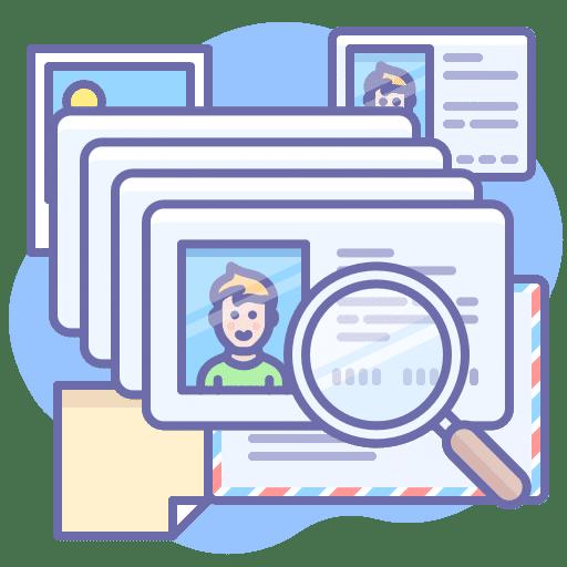 microsoft teams alojamiento de documentos