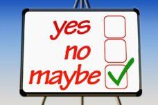 7 razones de la importancia de una política de conservación de documentos