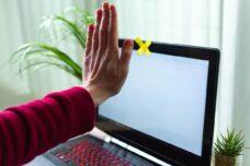 14 Consejos para mejorar la seguridad de tus videoconferencias