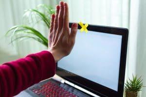 Lee más sobre el artículo 14 Consejos para mejorar la seguridad de tus videoconferencias