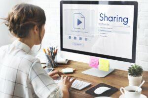 Lee más sobre el artículo Cómo asegurar los documentos en línea sin esfuerzo
