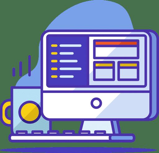 sharepoint desarrollo personalizado
