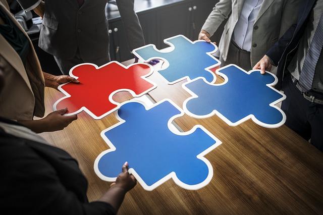 O365 digital workplace