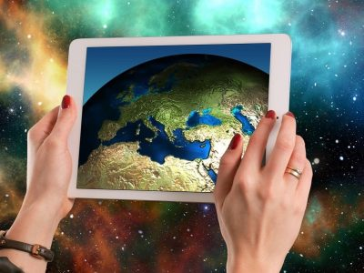 Digital workplace in Europe review 2020