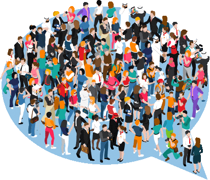 digital transformation and people