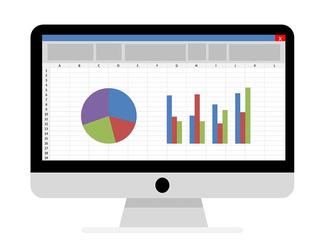Digital workplace Europe statistics