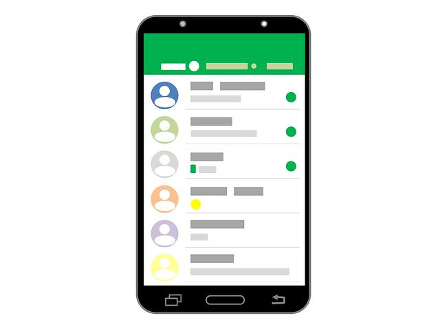 workplace key apps