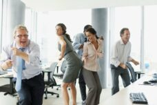 11 reasons why employee engagement is important