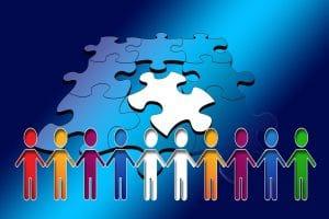 Benefits of Microsoft Teams