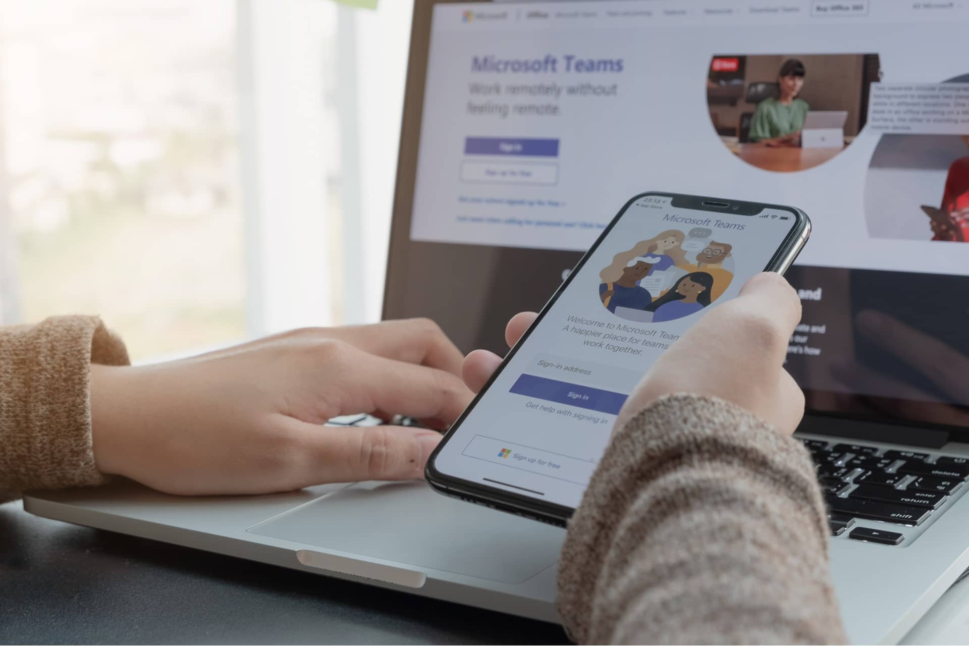 Best Practices for Microsoft Teams Channels. Deliver better results!