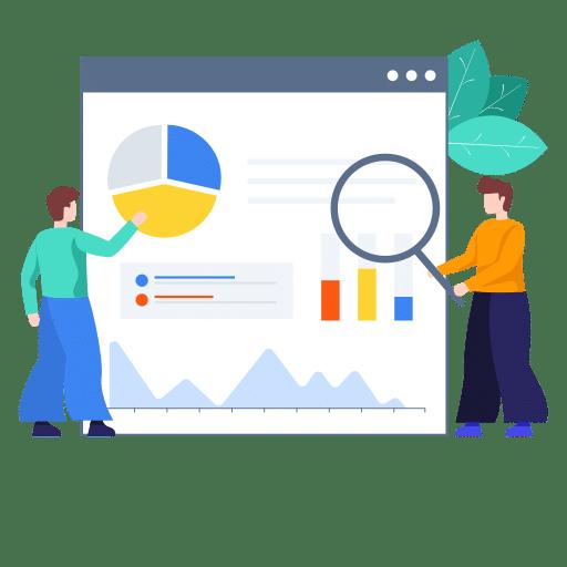 Ideas Analysing