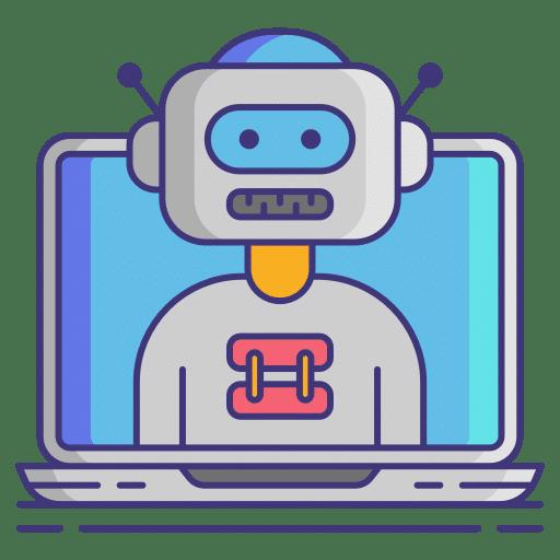Ideas bots