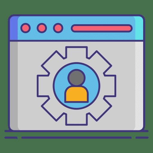 Ideas personalization