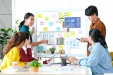 How to Plan your New Succesful Intranet in M365