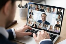 What is Microsoft Teams? Remote working made easy?