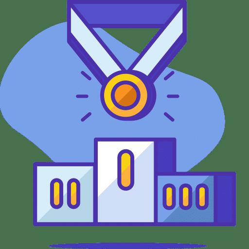 digital workplace satisfaction