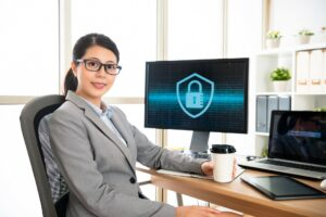 essentials for digital workplaces