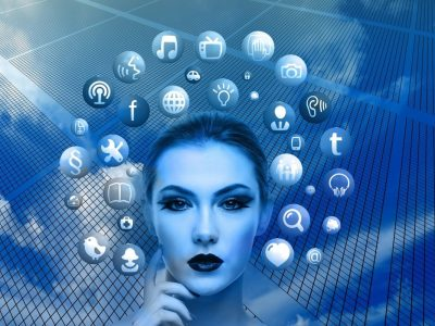 The Future of Intranets and Extranets