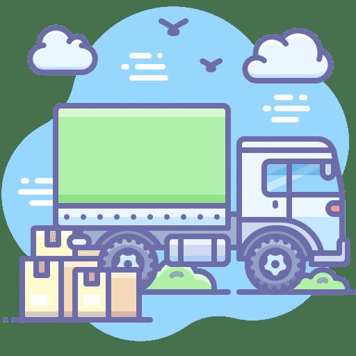 intranet migration