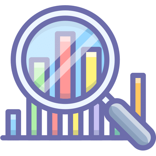 How to improve search functionality