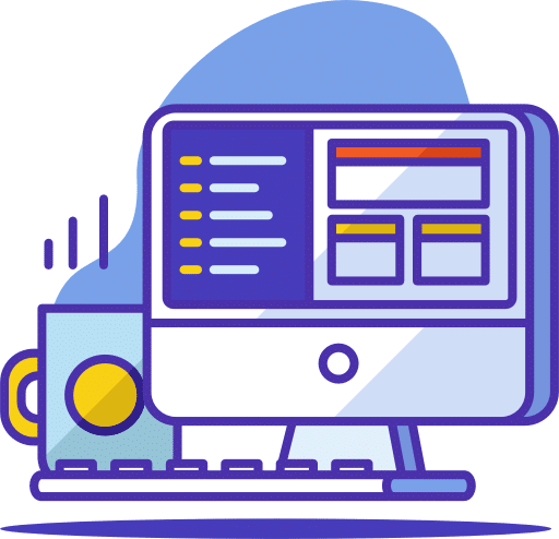 SharePoint custom development
